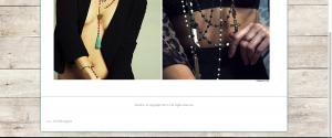 Farrah B Jewelry